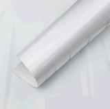 Pellicola protettiva di vendita superiore dell'anti della graffiatura di 1.52*15m del PVC vernice trasparente dell'automobile