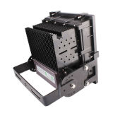Hohe Leistung LED Floodlight 150W Philip LED und Meanwell Driver 5 Year Warranty