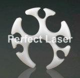 China Gold Supplier Acrílico / MDF / Madeira / Papel 60W 80W 100W CO2 laser gravador laser cortador para venda 9060