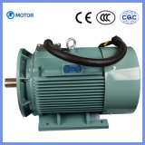 Low Price LG Series Screw Compressor Triphasé Asynchrouous Motor