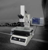 Gutes Quality China Machinery 4000X Tool Microscope