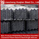 Hr氏炭素鋼の構造スチールの角度棒