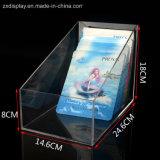 工場卸し売りCelarのデスクトップのプレキシガラスの装飾的な収納箱