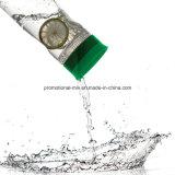 Garrafas de água de infusão