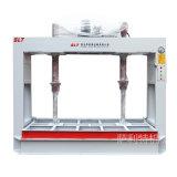 Hot Sale Automatic Hydraulic Heavy MC50T Cold Press Machine mit Resonablen Preis