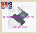 Fabrik-direkte stempelnde Teile, Möbel-Befestigungsteil-Befestigung (HS-LF-0001)