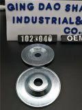 Кольцо уплотнения металла