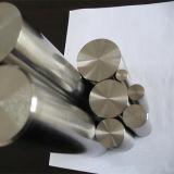 99.95% Tungsteno Rod, tungsteno di superficie luminoso Rod/barra