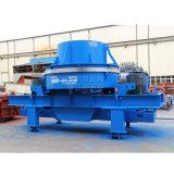 Una buena calidad para la trituradora de piedra trituradora de VSI
