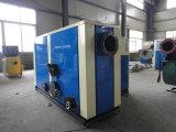 L'essiccatore della biomassa per la stufa dell'aria calda ha buon prezzo