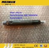 Nuevos inyectores 612600080324 para motor Weichai Wd100220E11