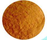 Beta-carotene naturale dell'estratto della carota del pigmento di 100%