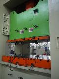 M1-500 똑바른 옆 깊은 그림 압박 기계