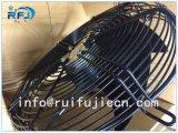 Ventilatori assiali del ventilatore di raffreddamento ad aria di Ywf6s-350 Ywf Serise con il ventilatore esterno di refrigerazione del ventilatore del motore del rotore