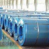 PPGL Prepainted сталь Gavalume, Prepainted Aluzinc стальное