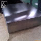 T 5.6/5.6 Kunlun 은행 주석 코팅 밝은 생철판 코일 지구
