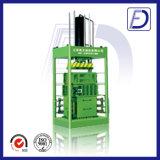 S82t-200kl botella PET Empacadora Vertical