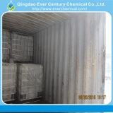 La pureza del 99% de ácido acético glacial a la exportación