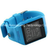 """ S19 1.54 Screen-Kamera intelligente Bluetooth Uhr"