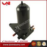 パーキンズのためのUlpk0038 4132A018のディーゼル燃料の上昇のポンプ作動液水分離器