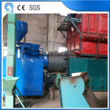 Haiqi Full Automatic Oven Furnace Used Wood Chip Biomass Burner