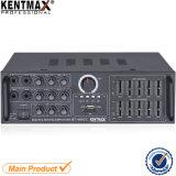 Amplificateur sonore du DJ d'amplificateurs de haute fidélité professionnels