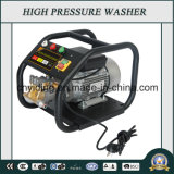 150bar 8L / Min Consumer Portable Pressure Pressure Car Washer (HPW-DT1508B)
