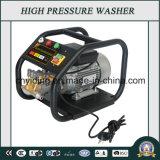 150bar 8L/Min Wasmachine de Draagbare Elektrische Auto van de Van de consument van de Druk (hpw-DT1508B)