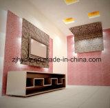 良質薄板になる様式PVC壁パネルDC-48
