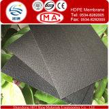 Nu Type van Ondoordringbare Materialen Beide Kanten Geweven Geomembrane