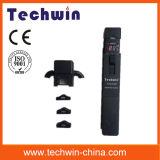 800-1700нм оптический кабель идентификатор Tw3306e с другой адаптер