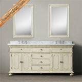 Шкаф тщеты ванной комнаты высокого качества Fed-1670A самомоднейший