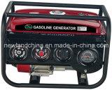2000W 5.5HP einphasig-Energie Generator/2600dxe-B