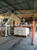 Il fornitore dello Shandong offre il fertilizzante NPK nella buona qualità