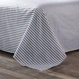 Полиэстер напечатано подушками постельные принадлежности крышки