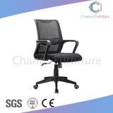 [هيغقوليتي] مكسب كرسي تثبيت ملاك شبكة كرسي تثبيت ([كس-ك1866])
