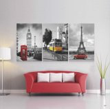 Wall Art Decor Decoration Material