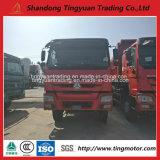 Caminhão de descarga de Sinotruk HOWO/Tipper brandnew com alta qualidade