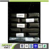 Categoría especial de pigmento negro de carbón en polvo