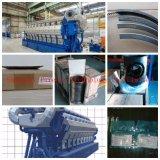 Wartsila Zylinder-Zwischenlage für R20 R22 R24 R32 L38 R46 Maschinenteile