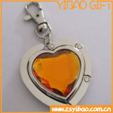 Diamon gelbe Inner-Form-Beutel-Aufhängung für Geschenke (YB-pH-19)