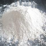 TiO2 el dióxido de titanio rutilo de masterbatches, compuestos de PVC