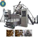 Máquina estável do alimento de animal de estimação do desempenho do aço inoxidável
