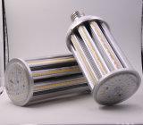 UL TUVのセリウムRoHSとのコマーシャルかオフィスまたは住宅のトウモロコシの球根LED適切なランプE40