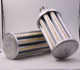 UL TUV 세륨 RoHS를 가진 광고 방송 또는 사무실 또는 주거 옥수수 전구 LED 적당한 램프 E40