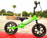 "12 "" Kind-Ausgleich-Fahrrad"