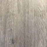 pavimentazione di lusso della plancia del vinile di 7.5mm WPC