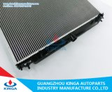 Alta qualità della fabbrica per il radiatore dei Nissan per l'OEM 21460-Ea005