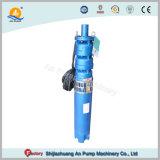 Submersíveis Bomba de água de poços de perfuração para irrigação agrícola