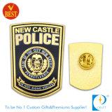 Souvenir all'ingrosso Award Badge a Good Price (LN-0197)